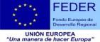 logo-FEDER-2015